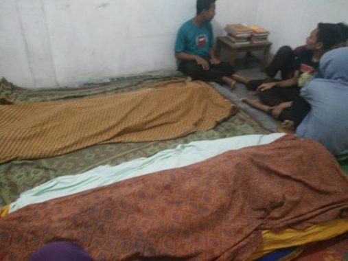 Kompakers Lampung Gelar Pelatihan Fotografi dan Gelar Wicara