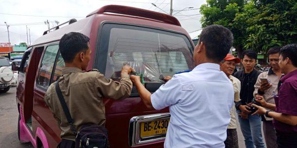 UKM Bapinda UIN Raden Intan Lampung Helat Tablig Akbar, Hadirkan Adik Aa Gym