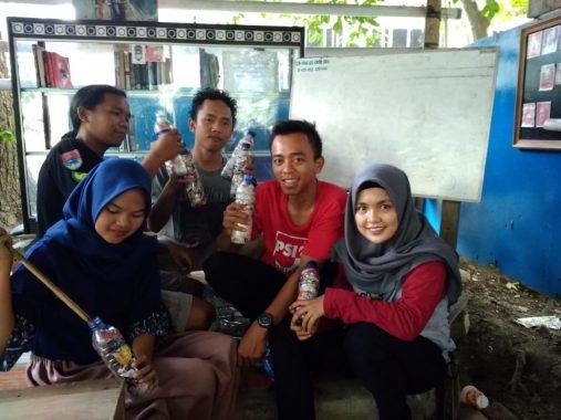 ACT Lampung dan Ketua DPRD Kota Metro Anna Morinda Bahas Misi Sosial dan Kemanusiaan