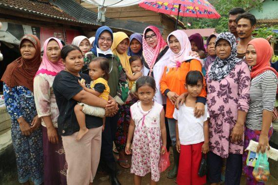 Dilarang Bawaslu, Stiker Caleg dan Capres di Angkot Bandar Lampung Masih Tertempel