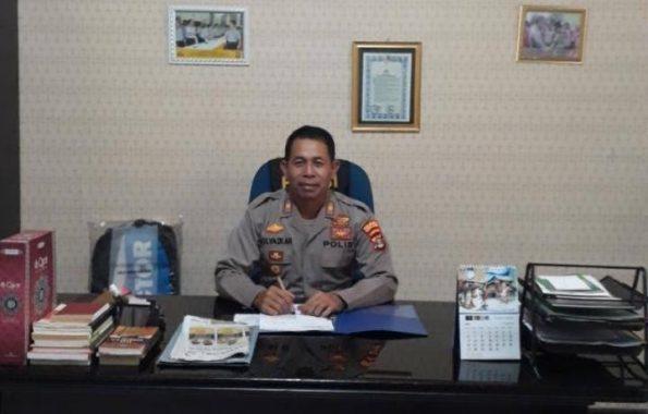 Andi Saputra Warga Way Gubak Sukabumi Bandar Lampung Dibunuh, Ini Alasan Rina Sang Istri Dalangi Pembunuhan