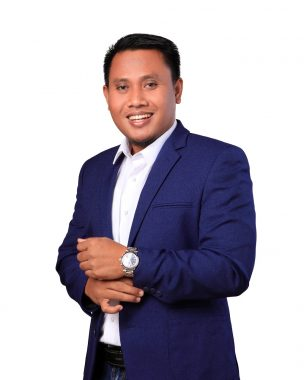 Pemprov Lampung Proses Hibah 40 Bus dari Kementerian Perhubungan
