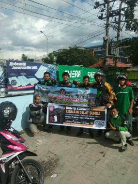 Sidik Efendi Minta Pemkot Bandar Lampung Perbaiki Drainase di Jalan Nusa Indah Way Dadi Sukarame