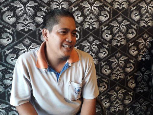 Pendapatan Tiket Laga Pra-PON Lampung Vs Persija Bukan Buat Amal, Donasi untuk Korban Tsunami Didapat Dari Sini