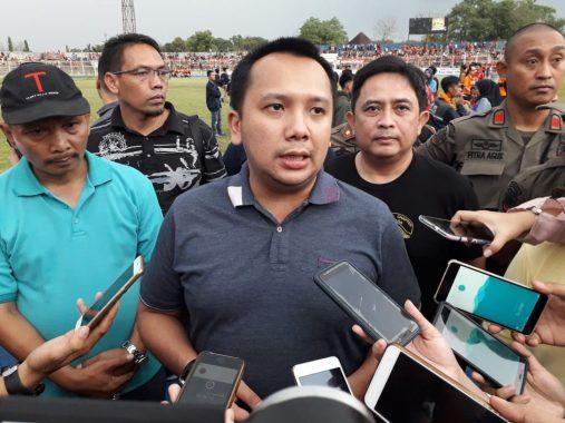 Pemprov Lampung Yakin Februari Tahun Ini Penerbangan Internasional Perdana Bandara Radin Inten II Dilakukan