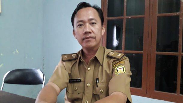 Kurangi Volume di TPA Bakung, Masyarakat Diajak Aktifkan Bank Sampah