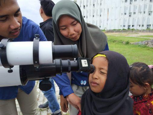 Bupati Dendi Ramadhona Klaim Durian Pesawaran Terbaik di Lampung