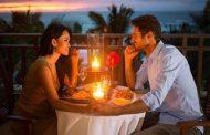 Mau Mesra Dengan Pasangan? Cobain 5 Tempat Fine Dining ini di Bandung