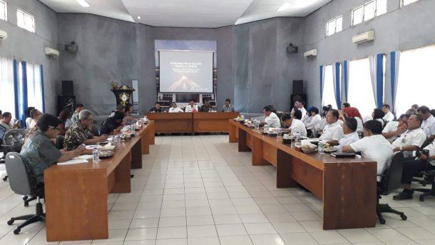 IZI Lampung Buka Pelatihan Menjahit Gratis