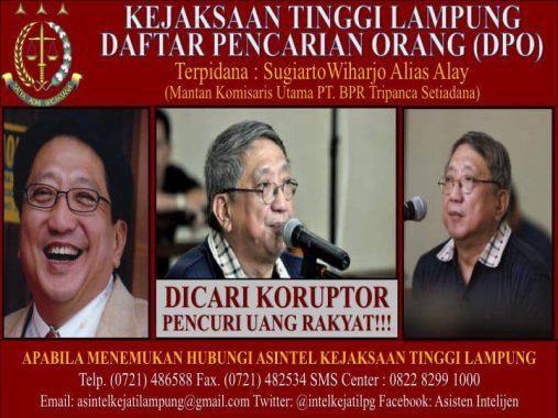 BPS Klaim Pertumbuhan Ekonomi Lampung Tahun 2018 Sebesar 5,25 Persen
