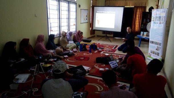 Pemprov Lampung Sampaikan Belasungkawa untuk Korban Tsunami Pulau Legundi