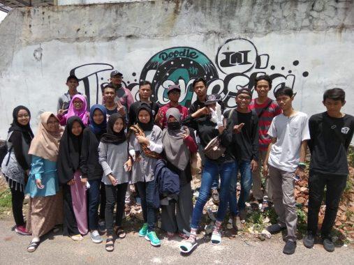 Ikatan Mahasiswa Muhammadiyah Bandar Lampung Cari Kandidat Ketua Umum Baru