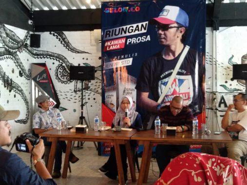 KPK Periksa 10 Anggota DPRD Lampung Tengah Terkait Kasus Korupsi Eks Bupati Lampung Tengah Mustafa