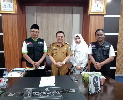 Hari Ini KPK Periksa Lagi 10 Anggota DPRD Lampung Tengah di Sekolah Polisi Negara Kemiling