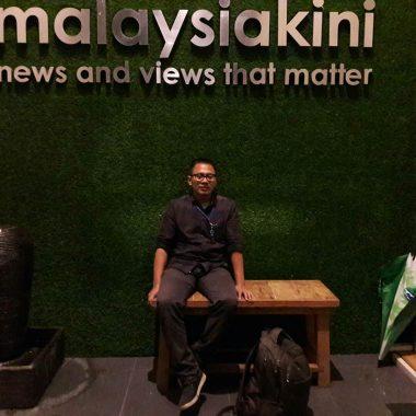 AJI Tunggu Realisasi Jokowi Cabut Remisi Susrama Otak Pembunuhan Prabangsa Wartawan Radar Bali
