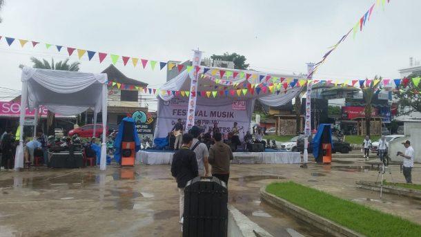 KPU Bandar Lampung Terima Laporan Disdukcapil Soal Warga Asing Miliki KTP Elektronik
