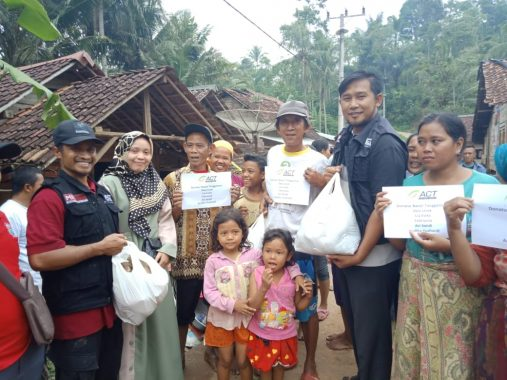 Raperda Sanitasi Disahkan DPRD Pringsewu, Pertama di Lampung