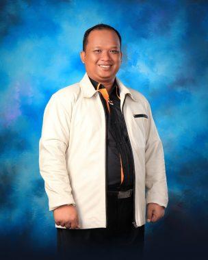 Mi Ayam dan Bakso Mas Yon Diuji KIT oleh Dinas Pertanian-Peternakan Bandar Lampung
