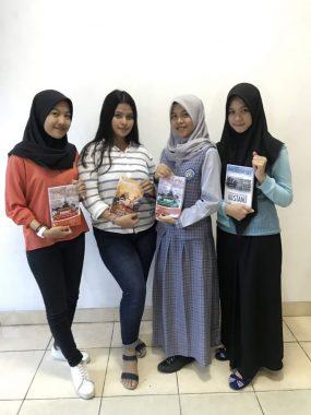 Bimbingan Belajar Hafara Buka Pendaftaran Reguler dengan Harga Bersahabat