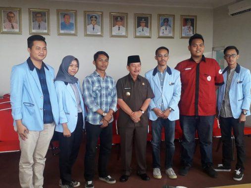 Pemkot Bandar Lampung Susun RKPD 2020