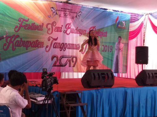 Bappeda Bandar Lampung Rampungkan Verifikasi Rencana Kerja Anggaran Dana Kelurahan