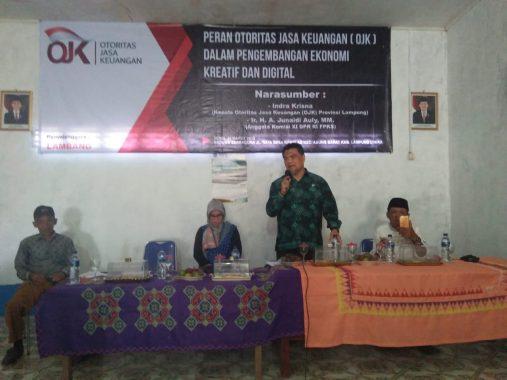 Advertorial: Gubernur Ridho Ficardo Lantik Agung Ilmu Mangkunegara dan Budi Utomo Jadi Bupati dan Wakil Bupati Lampung Utara
