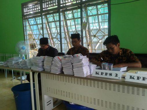 Estimasi Rakata Institute Anggota DPR Dapil Lampung 2, PDIP dan Golkar Kirim 2 Wakil