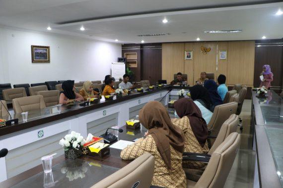 BPJS Kesehatan Gelontorkan Rp11 Triliun Bayar Utang Klaim Jatuh Tempo