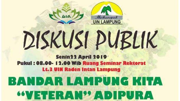 ACT Lampung Bagikan Makanan ke Korban Banjir Padang Cermin dan Marga Punduh Pesawaran