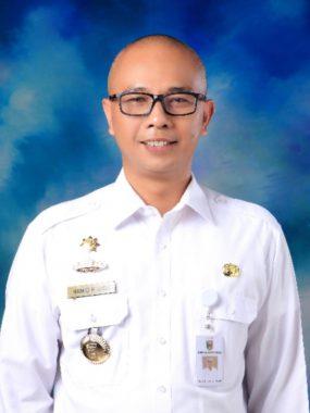 Antisipasi Serangan Fajar, Bawaslu Lampung Akan Lakukan Patroli