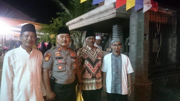 PGN Raih Laba Bersih Rp920 Miliar di Kuartal I-2019