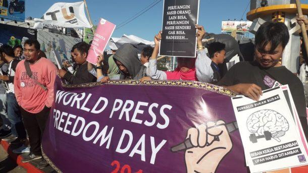 Dewan Pengurus Korpri Lampung Selatan Gelar Sosialisasi Kelembagaan dan Kebijakan Bagi ASN