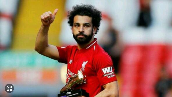 Liverpool Juara Liga Champions 2019