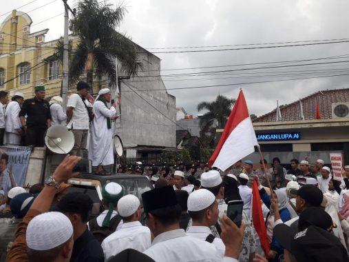 Kurash Lampung Siap Ikuti Kejurnas