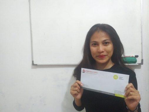 Pemprov Lampung Bangun Rumah Bersubsidi bagi ASN