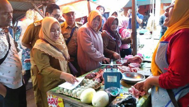 KPK Puji Gubernur Lampung  Ridho Ficardo soal Rencana Aksi Pencegahan Korupsi
