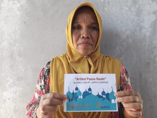 Gubernur Ridho Ficardo Hadiri Pisah-Sambut Wakapolda Lampung