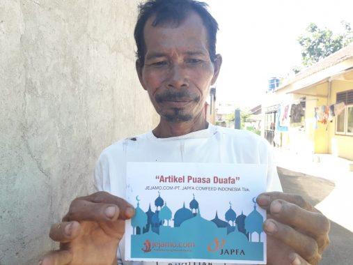 Antoni Imam Terima Kru Radio Krakatau FM di Rumah Aspirasinya, Minta Siaran yang Menghibur dan Sarat Informasi