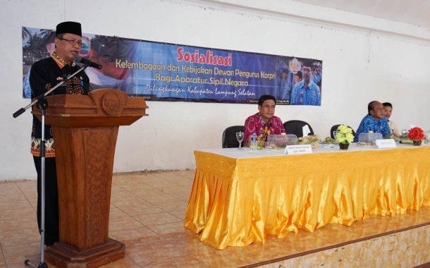 Jurnalis di Lampung Aksi Hari Kebebasan Pers Internasional