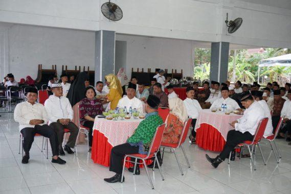 Nanang Ermanto: Ramadan Jadi Momen Persatuan Usai Pemilu Serentak 2019