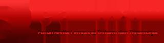 jejamo.com