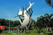 Wisata Kuliner Mewah dan Memuaskan di Surabaya
