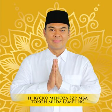 Global Zakat-ACT Lampung Salurkan Zakat ke Duafa di Pesisir Bandar Lampung