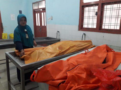 OPINI: Bandar Lampung Mencari Pemimpin Baru