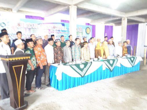 Muhammadiyah Cabang  Gisting Gagas Rumah Sakit Pusat Kesehatan Umum