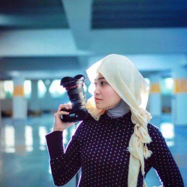 Mia Executive Management Buka Pendaftaran Talenta Baru, Ikutan Yuk