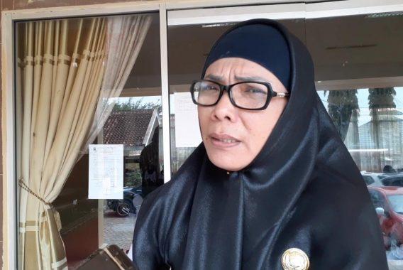 Ombudsman Lampung Dorong Pemprov Batalkan Juknis Penerimaan Siswa Baru SMA/SMK