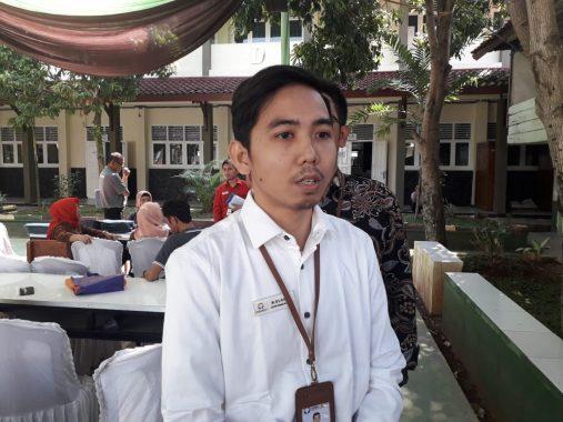 Andika Mahesa Eks Kangen Band Laporkan Selebgram Berlliana Lovell ke Polda Metro Jaya Gara-Gara Hina Provinsi Lampung