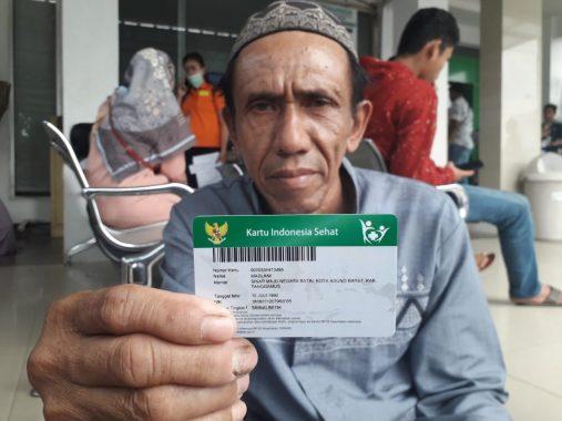 Warga Bandar Lampung Rasakan Getaran Gempa, Paling Terasa di Daerah Kemiling dan Sukadanaham