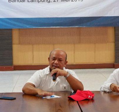 PLN Akan Bangun Jaringan Listrik Bawah Laut ke Pulau Pahawang dan Pulau Legundi
